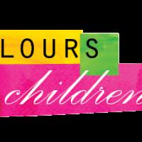 Logo Colours4Children