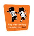 Logo-FWF-vrijstaand