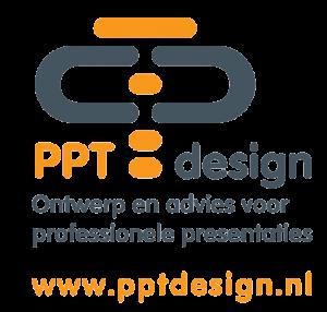 Logo-plus-URL-300x286