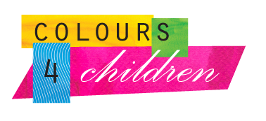 Colours4Children