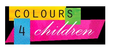 Colours4Children