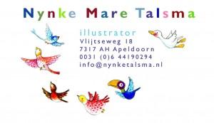 vogel-visitekaart-300x173